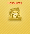 Recommended Webmaster Resources.